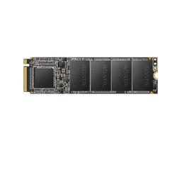 ADATA XPG SX6000 256GB Lite PCIe Gen3x4 M.2 2280