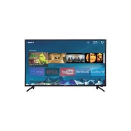 """e-Star 40"""" LED-TV40D5T2"""