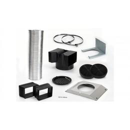 Siemens Filter LZ55650