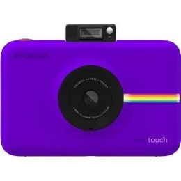 Polaroid Polaroid Snap Touch Instant Digital Camera
