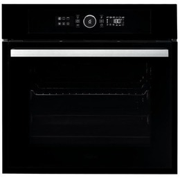 Whirlpool OAKZ9 7921 CS NB