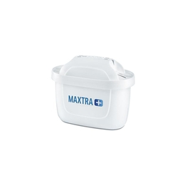 Brita Maxtra filter cartridges + 6 Pack