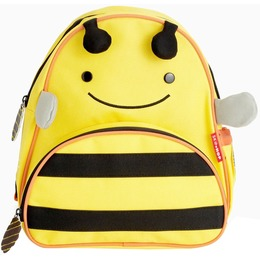 SkipHop Zoopack Bee