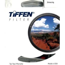 Tiffen Filter Enhancing  62mm