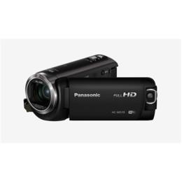 Panasonic  HC-V570 EP Black
