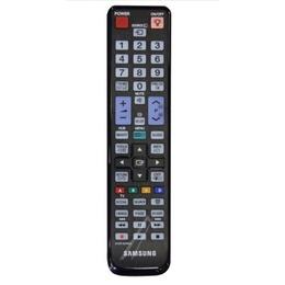 Samsung TM1180 /TM1060 AA59-00431A / AA59-00445A TV / Televiisori pult Orig AA59-00432A AA59-00544A