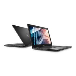 Dell Refurb Latitude 12-7290 i7-8650U L7290300701