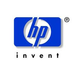 HP 4GB 800MHz2-6400 DDR2 SODIMM