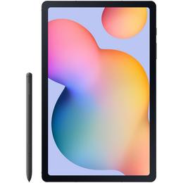 Samsung Galaxy Tab S6 Lite 10.4 64GB Oxford Gray