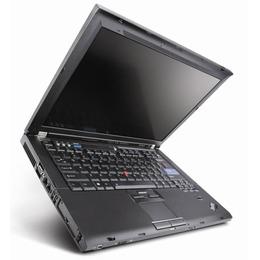Lenovo ThinkPad T61 Centrino Core 2 Duo T7300 2,0 GHz