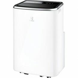 Electrolux EXP26U338HW White