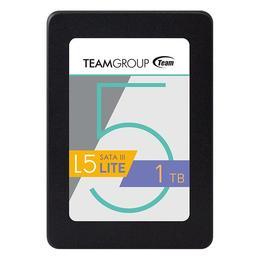 "Team Group L5 LITE 1TB 2.5"", SATA III"