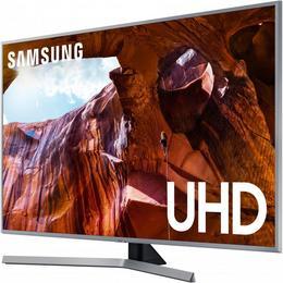 "Samsung 55"" UE55RU7472"
