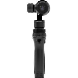 DJI  Osmo 4K UHD Gimbal Camera 4k Resolution