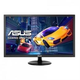 "Asus 28"" LCD VP28UQG"
