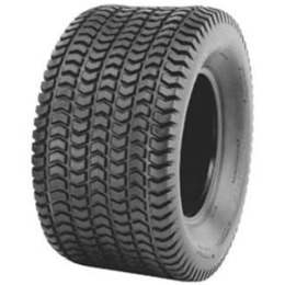 Bridgestone  Pillow Dia-1 ( 31x15.50 -15 4PR )