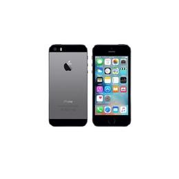 Apple  iPhone 5S 32 GB Space Grey (Grade C)
