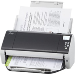 Fujitsu FI-7480 DOCUMENT SCANNER NFR