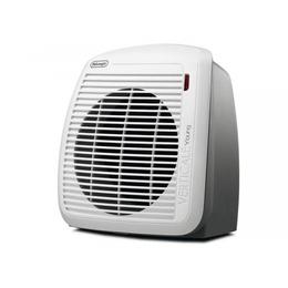 DeLonghi HVY1030 quick heater