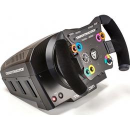 Thrustmaster GamePad TS-PC Racer Racing Wheel