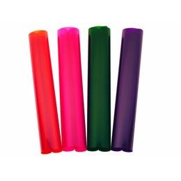 Eurolite  Colour-foil 126 mauve 61x50cm