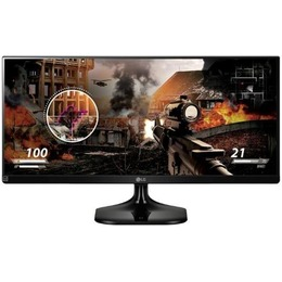 "LG 29"" LCD 29UM58-P"