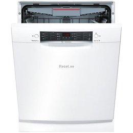 Bosch SMU46KW02S