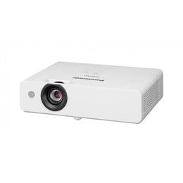 Panasonic Projector PT-LW375 (3600 ANSI, WXGA)