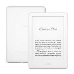 "Kindle Reader E-book Kindle 10 B07FQKFLJT (6"")"