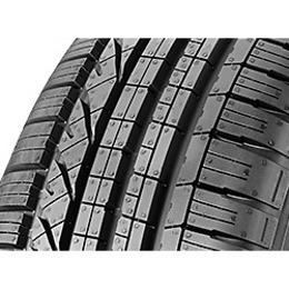 Dunlop  Grandtrek Touring A/S ( 225/65 R17 106V XL , veljekaitsega (MFS) )