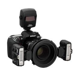 Nikon R1C1 Macro Kit