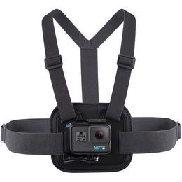 GoPro rinnavöö kinnitus HERO kaamerale