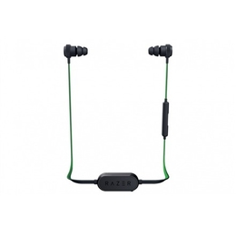 Razer  Hammerhead Wireless In-Ear Headset