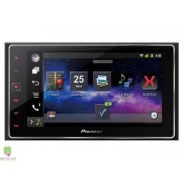 Pioneer HD multimeediamängija SPH-DA120