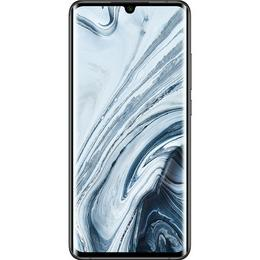Xiaomi Mi Note 10 128GB Midnight Black