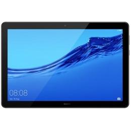 Huawei MediaPad T5 10 16GB Grey