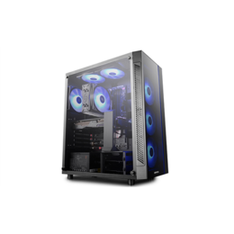 Deepcool Matrexx 55 Tempered Glass