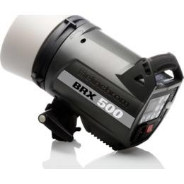 Elinchrom BRX 500 (E20441)