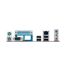 Asus Socket AM3+ M5A78L