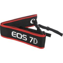 Canon kaamerarihm EW-EOS7D