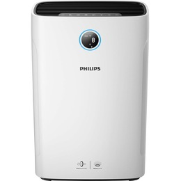 Philips Series 3000i AC3829/10