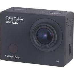 Denver ACT-8030W