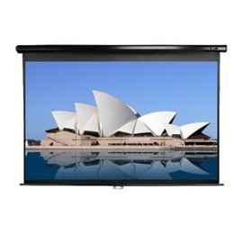 Elite Screens Ekraanid M106UWH