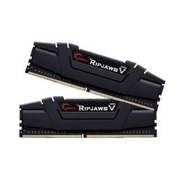 G.Skill DDR4 32GB 3200MHz CL16 (2x16GB) 32GVR Ripjaws
