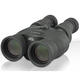 Canon  binokkel 12x36 IS III