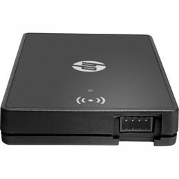 HP USB universaalne kaardilugeja (replaces CZ208A)