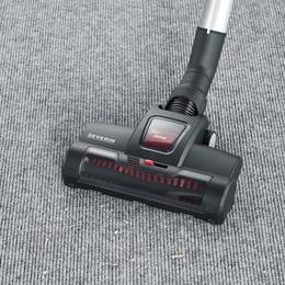 Severin TB 7216 Turbo Brush