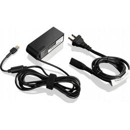 Lenovo Laadija ThinkPad Tablet 36W AC Adapter-EU