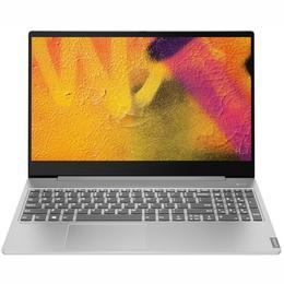 """Lenovo Ideapad S540-15IML - Core i5-10210U   LCD: 15.6"""" FHD IPS   RAM: 8GB   SSD: 256GB PCIe   Windows 10 64bit"""