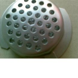 Bosch Lõhna ja rasvaeemaldus filter aktivCat